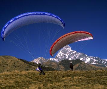 Ventours Nepal