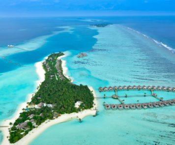 Ventours Maldives