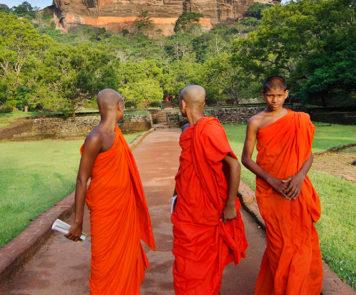 Ventours Sri Lanka