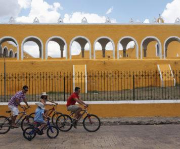 Private Haciendas