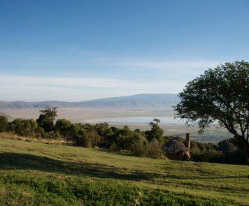 Africa House Safaris Tanzania