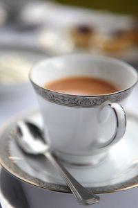 Sri lankan tea