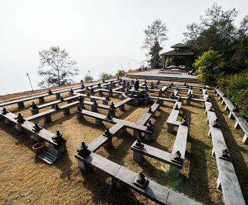 Dwarika's Resort