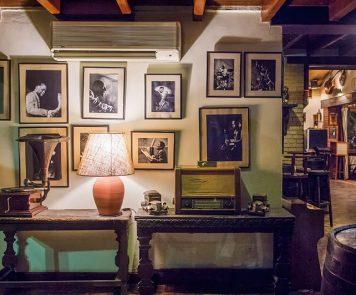 Dwarika's Hotel