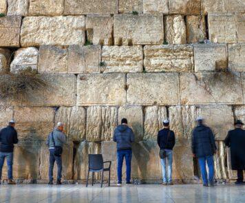 Travex Israel